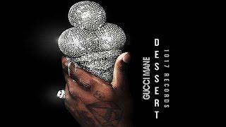 Gucci Mane - Don