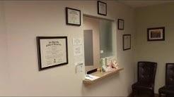 Dr. Gady Abramson Chiropractor Tamarac  Florida