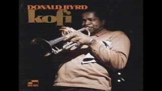 Donald Byrd - Elmina