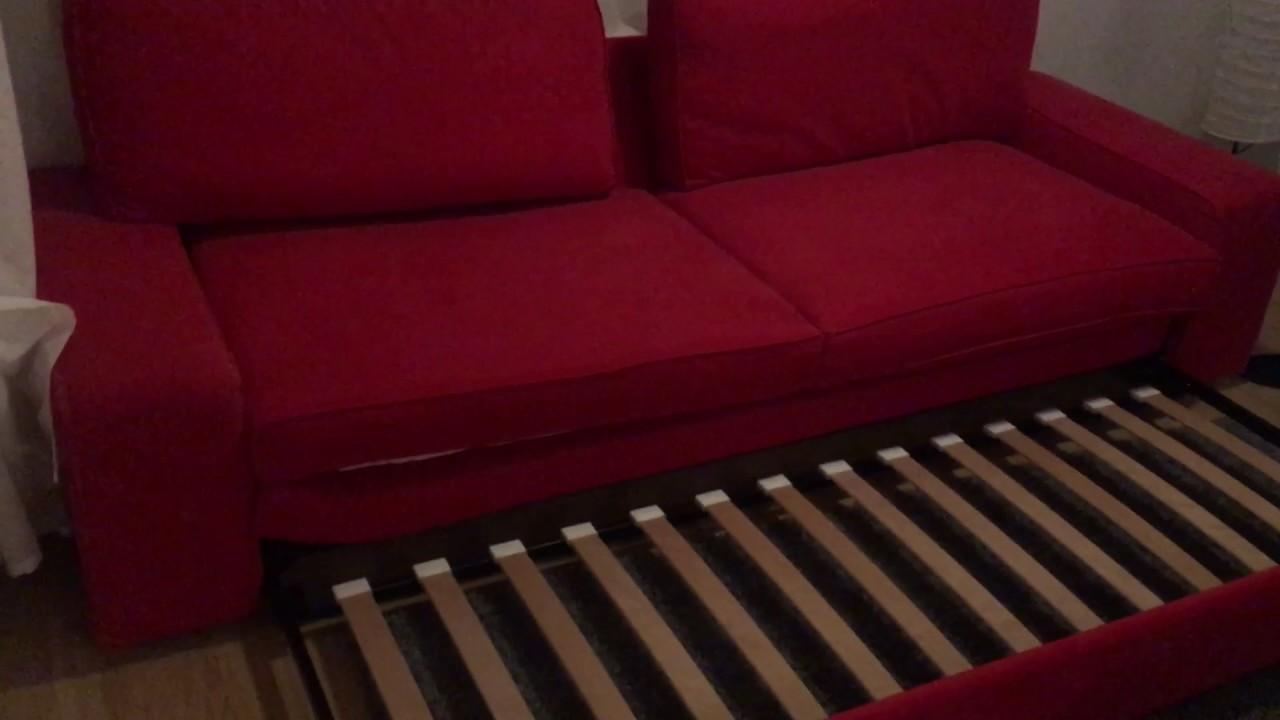 Great Ikea Sofa Bed