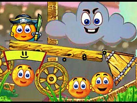 Игры Скуби-Ду онлайн бесплатно