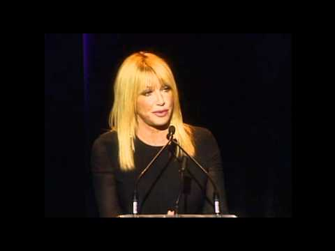Suzanne Somers: Inspirational Speaker, Actress, Author, Fitness ...