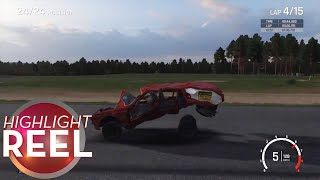 Highlight Reel 363 - This Car Aint Right