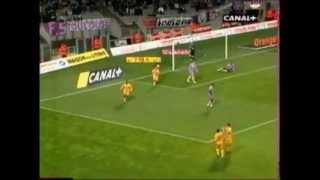 Baixar 20 buts de Mamadou Diallo avec le FC Nantes