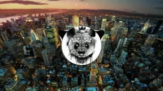 Lil Jon - Get Nasty Get Freaky (Trap Remix)