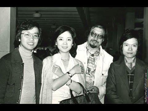 Memories of Teresa Teng - she accrued 1 billion fans [Hyesoo in Hong Kong]