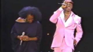 patty labelle & bobby womack