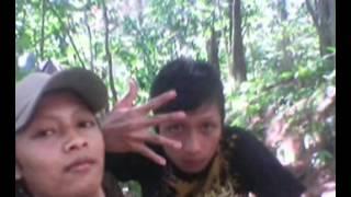 SLANK -FRIENDSHIP (lirik)