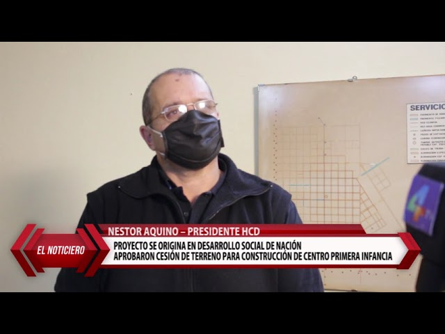 01-06-21 Nota Nestor Aquino – Presidente Hcd