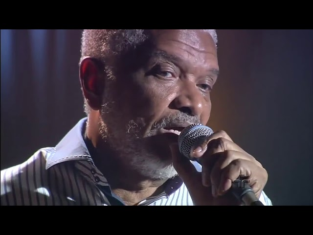 Ensaio Nelson Rufino 8112015   YouTube