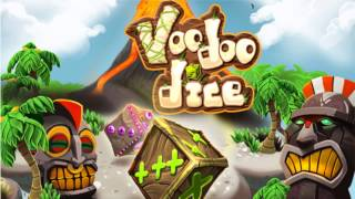 Voodoo Dice (Video Game)-[Free Download] PC