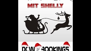 weihnachtsjingles mit shelly by dcw jingles