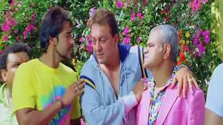 All The Best Movie Comedy Scenes Bollywood best comedy