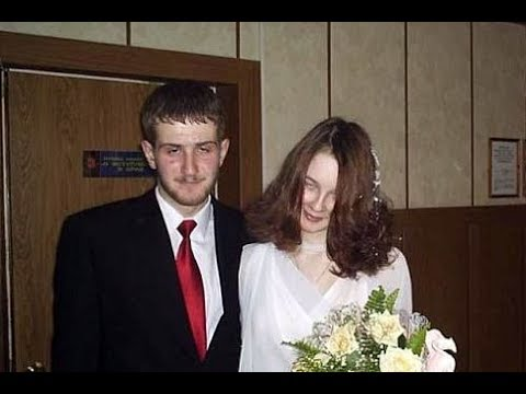 Red Alert We Found The 15 Worst Wedding Photos Of All Time
