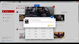How to download any videos or mp3 using aplication for laptop phone 2018 (new and easiest way