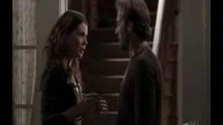 Gilmore Girls Season 5 Trailer