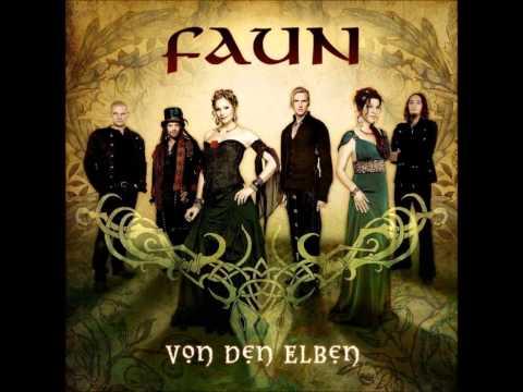 03. Faun - Von den Elben