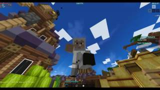 MINECRAFT FULL ACCESS ACCOUNT GIVEAWAY!! - ANNOUNCING WINNER AT 250 SUBS! HELP ME REACH MY GOAL!