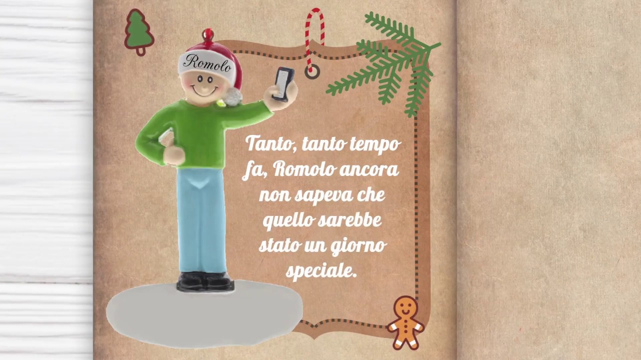 Babbo Natale Trackidsp 006.Homepage Mister Christmas