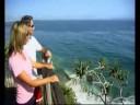 Sights of Noosa - Noosa Australia