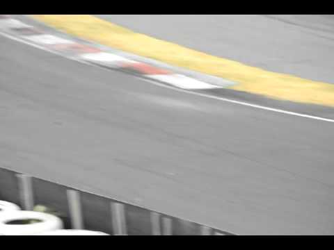 VIP Petfoods Porsche - Bathurst 12 Hour