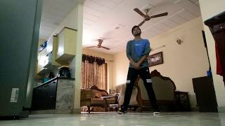 HOW LONG - Charlie Puth | Dance Choreography