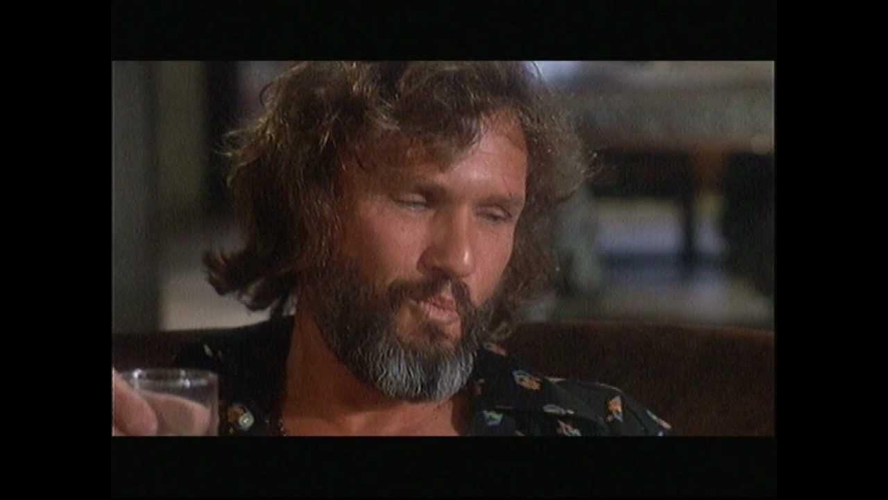 kris-kristofferson-the-junkie-and-the-juicehead-minus-me-1970-biggestkkfan