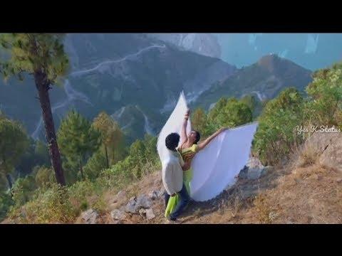 Pidikuthey Thirumba Thirumba Unnai | Whatsapp status video tamil || best video song || yes k status