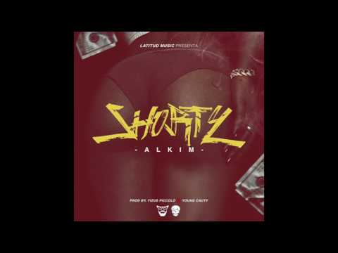 Shorty - Alkim (Prod. By Yizus Piccolo & Young Cauty)