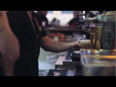 Barcelona-life.com presents Flaherty's Pub, Barcelona