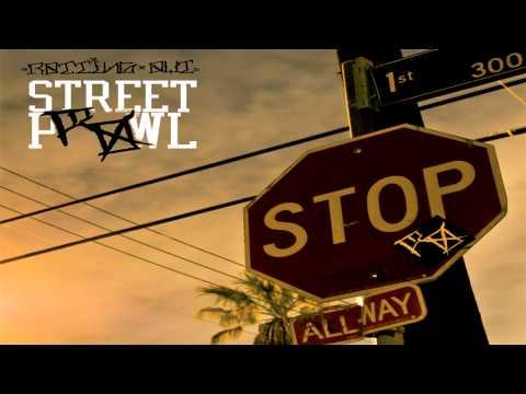 Rotting Out - Iron Jawed Angel (lyrics)