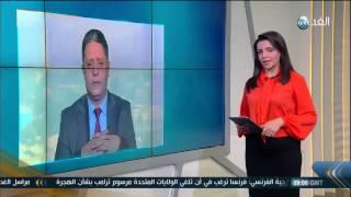 سياسي يمني: ميلشيا 'الحوثي' لا تختلف عن أي تنظيم إرهابي.. فيديو