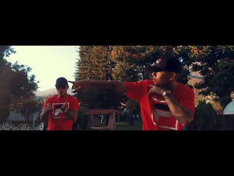 Zaiko & Nuco / Solo Quiere $exo [Video Oficial]