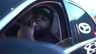 "DOE Boy Philly ""WIN"" (Official Video)"