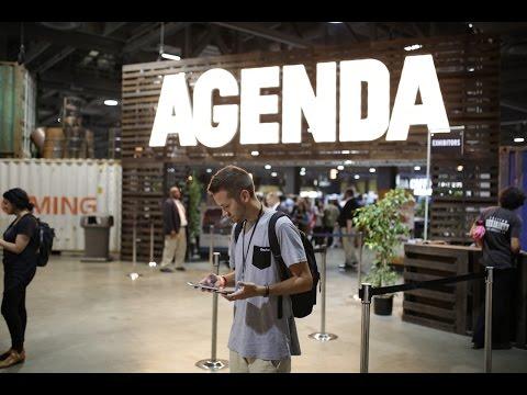 Cali Hustle! Kareless Krew @ AGENDA LBC