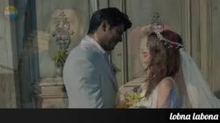 اغنية رامى عياش مبروك مبروك علي مسلسلات تركيه