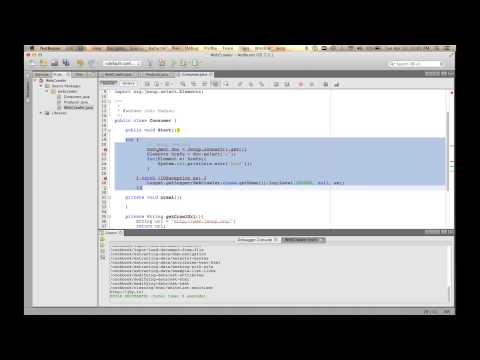 how to make how to write a simple php mysql web service gunpoint php mysql web teaching