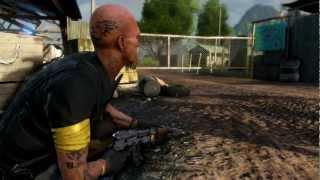 Far Cry 3: Приколы