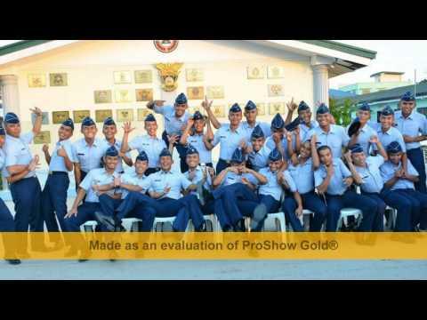 PCG CGMC CL - 51 GABAY TALA 2015