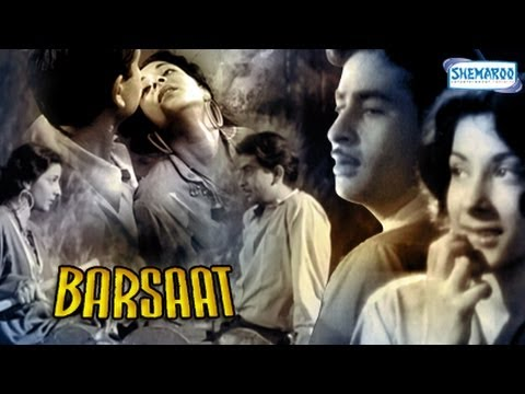 Barsaat movie hindi dubbed download 720p movie