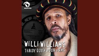 Provided to YouTube by IIP-DDS Peaceful Melody · Willi Williams Thr...