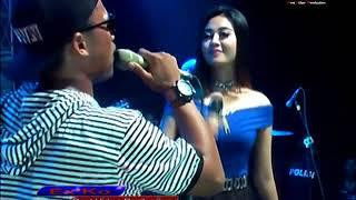 New King Star Live Todanan DI TINGGAL RABI