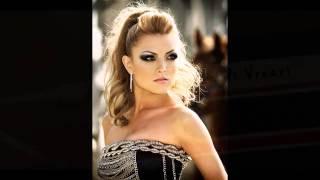 Elena Gheorghe &amp Steaua di Vreari - Ah lai gionli a meu