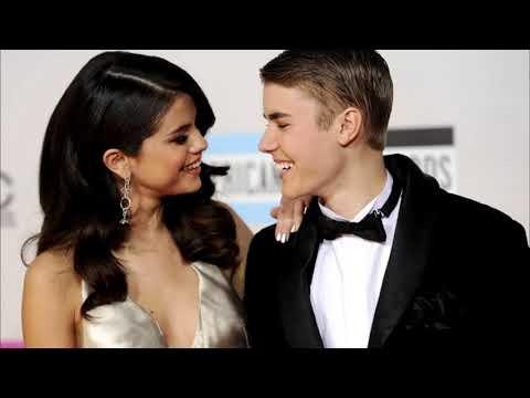 Unfamiliar - Justin Bieber ft Selena Gomez & Maejor Ali