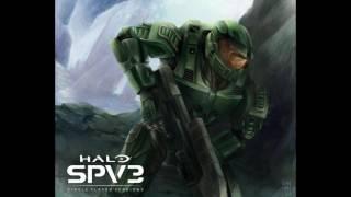 Baixar SPV3 Original Soundtrack - Suit Up! (Launcher Music)