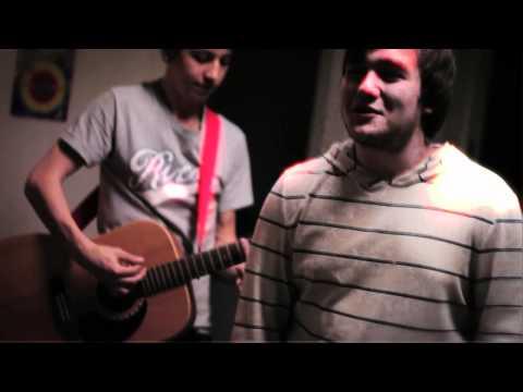 """""""ND Livin""""- HelmsD feat. Casey Miller"""