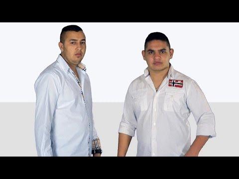 GIPSY BOYS ULAK - Zaptar