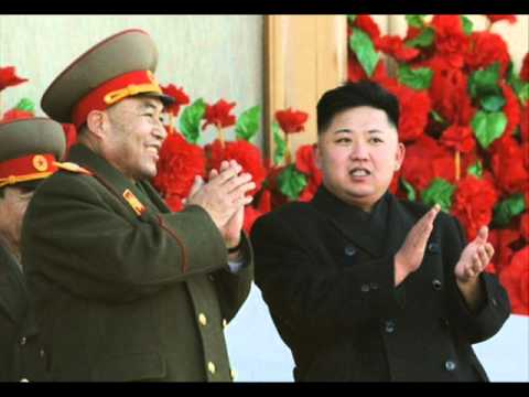 North Korea military head Ri Yong-ho 'relieved of post'