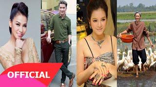 Những sao việt giàu nhất Showbiz hiện nay - Sao nào đang giàu nhất showbiz Việt?