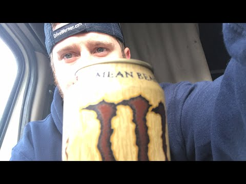 Getting a new student-Morning Monster with TK